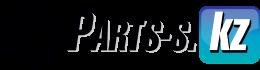 Логотип «Parts&S-KZ»